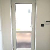 Back-Door1
