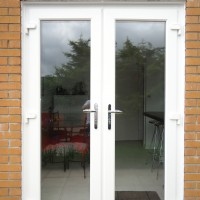French doors pic_1