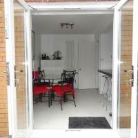 French doors pic_3