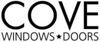 covewindows.co.uk