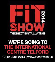 fit-show